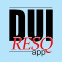 Call Tom DUI ResQ icon