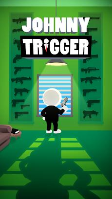 Johnny Triggerのおすすめ画像4