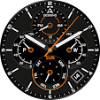 Core Watch .. file APK for Gaming PC/PS3/PS4 Smart TV