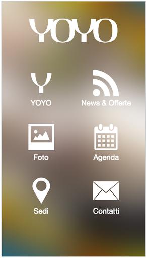 免費下載運動APP|YOYO app開箱文|APP開箱王