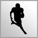 Fantasy Football Waiver Wire icon
