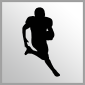 Fantasy Football Waiver Wire