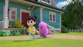 Boo-nocchio; Boo's New Friend thumbnail