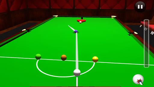 免費下載棋類遊戲APP|Real Snooker 2016 app開箱文|APP開箱王