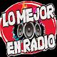 Download Lo Mejor en Radio For PC Windows and Mac