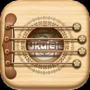 Real Ukulele Free - Tabs, Chords and Songs on Uke