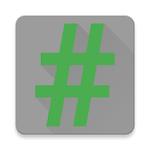 Simple Root Checker Pro v1.0.0.5