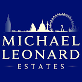 Michael Leonard Estate Agents