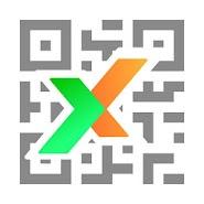 XCheck APK icon