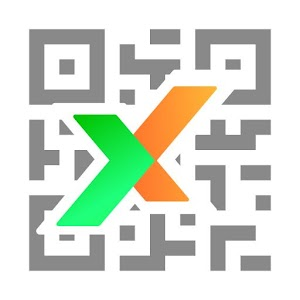 XCheck APK Download for Android