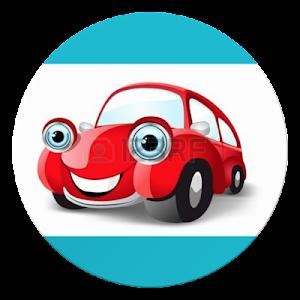 COB SEZ IL CAR PARKING INFO screenshot 0