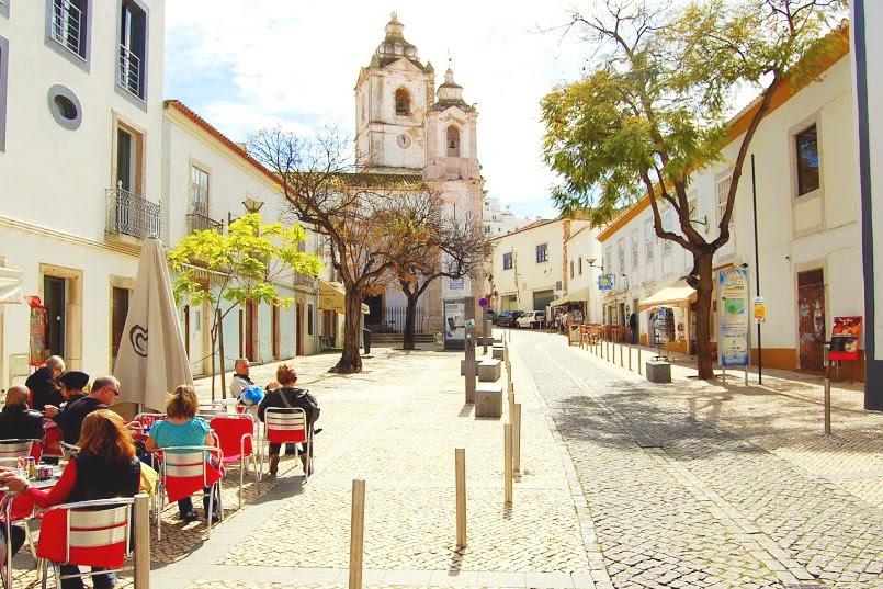 roadtrip-langs-de-zuidkust-van-portugal