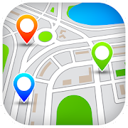 App Find My Friends - Location Tracker APK for Windows Phone