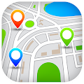 Find My Friends by Tracking Software APK