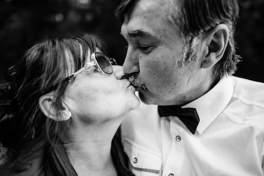 Wedding photographer Pavel Krichko (pkritchko). Photo of 28.06.2016