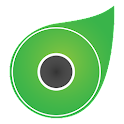Seekios icon