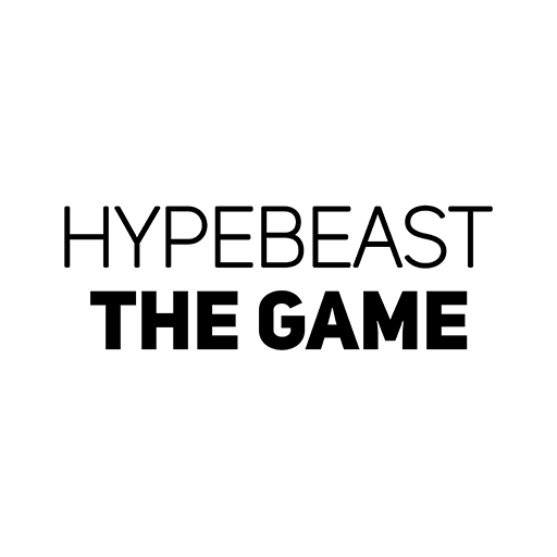 HYPEBEAST: The Game
