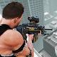Download Assassin Gunner : Counter Terrorist Shooter For PC Windows and Mac