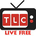 T.L.C CHANNEL LIVE Stream Free APK
