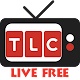 T.L.C CHANNEL LIVE Stream Free