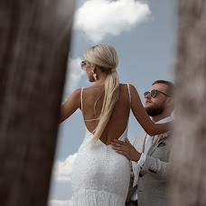Wedding photographer Jevgenija Žukova (JevgenijaZUK). Photo of 22.10.2018
