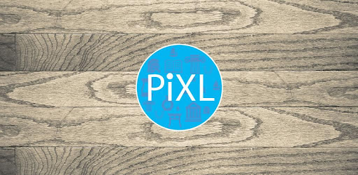 Putting the power of PiXL in the hands of those that can make a difference...YOU