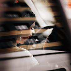 Свадебный фотограф Айрат Сайфутдинов (Ayrton). Фотография от 22.08.2018