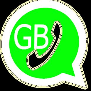 GBWhatsapp - NEW APK - náhled