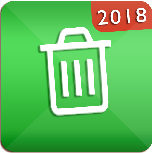 Delete Apps - Remove Apps & Uninstaller  20  file APK for Gaming PC/PS3/PS4 Smart TV
