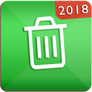 Delete Apps - Remove Apps & Uninstaller 2018
