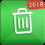 Delete Apps - Remove Apps & Uninstaller 2018 Icon