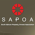 SAPOA icon