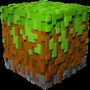 RealmCraft Block Craft Spiele With Minecraft Skins Apps Bei Google - Minecraft block spiele