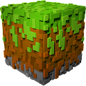 RealmCraft - Survive & Craft icon