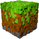 RealmCraft with Skins Export to Minecraft (game)