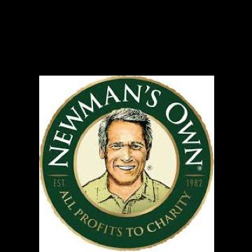 Newman's Own Logo