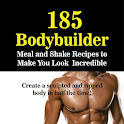 185 Bodybuilding Recipes