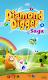 screenshot of Diamond Digger Saga
