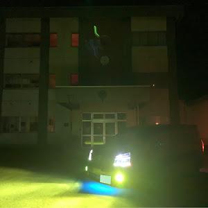 ヴォクシー ZRR70Wのカスタム事例画像 暇人ぷー太郎さんの2020年10月20日23:02の投稿