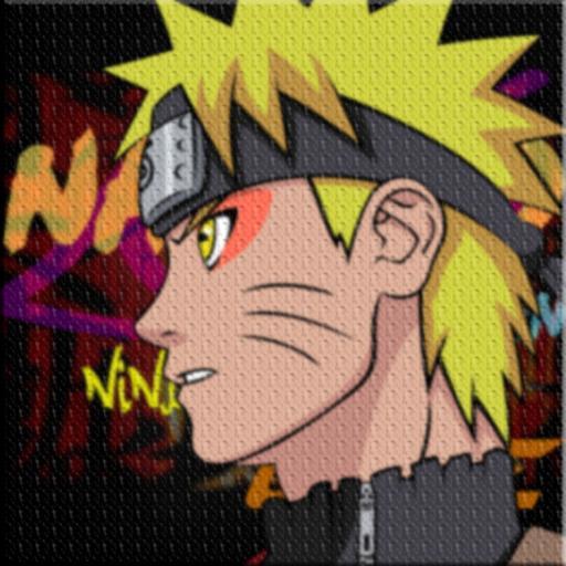 Pro Naruto Ultimate Ninja Strom 6 Hint