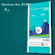 Matisse for KLWP Download on Windows