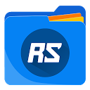 RS File Manager : File Explorer EX