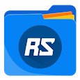 RS File Manager : Essential File Explorer EX