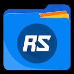 RS File Manager : File Explorer EX 1.5.4 (Pro)