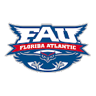 Florida Atlantic Owls icon