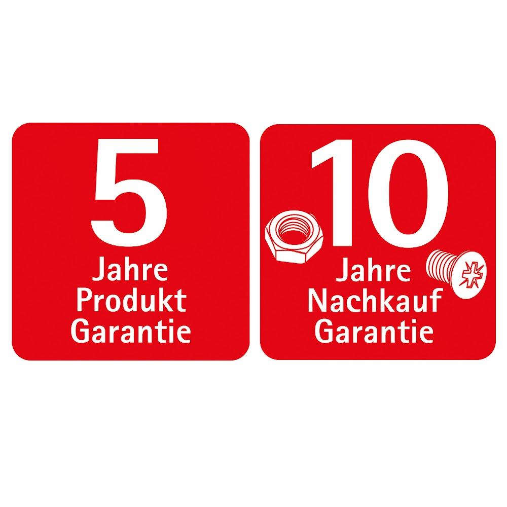 Metall /Ösenschraube Ringschrauben f/ür Schmuckherstellung Anh/änger Suneast 200 St/ück Augen Schraub/ösen Schraubhaken Mini Augenschrauben /Ösenstifte DIY Kunsthandwerk Braun