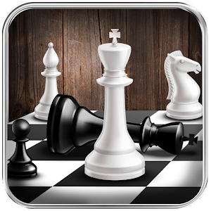 how to play chess windows 8