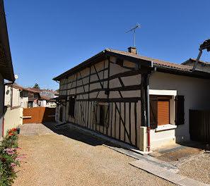 maison à Brienne-le-Château (10)