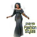 Best Hausa Fashion Styles icon