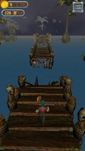 Temple Adventure Fun screenshot 3